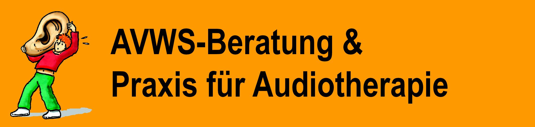 erklärung audiogramm fotos